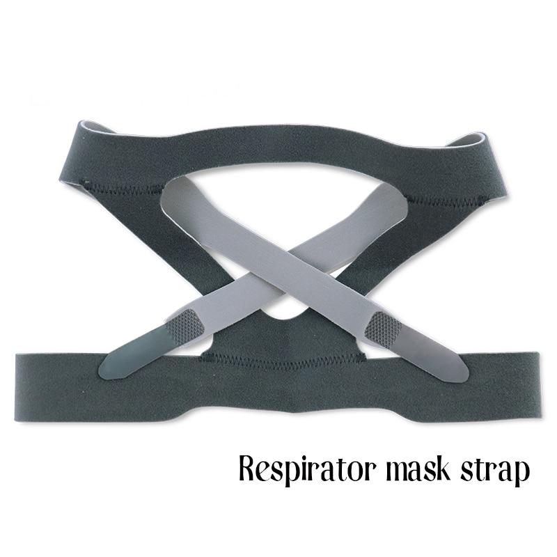 best nasal masks brands and get free shipping - eli673cj