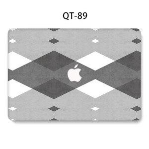 Image 4 - 新 2019 のためのラップトップノートブック Macbook のケーストブックスリーブカバータブレットのための Macbook Air Pro の網膜 11 12 13 15 13.3 15.4 インチ Torba