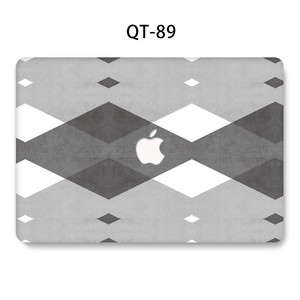 Image 4 - New 2019 For Laptop Notebook MacBook Case Sleeve Cover Tablet Bags For MacBook Air Pro Retina 11 12 13 15 13.3 15.4 Inch Torba