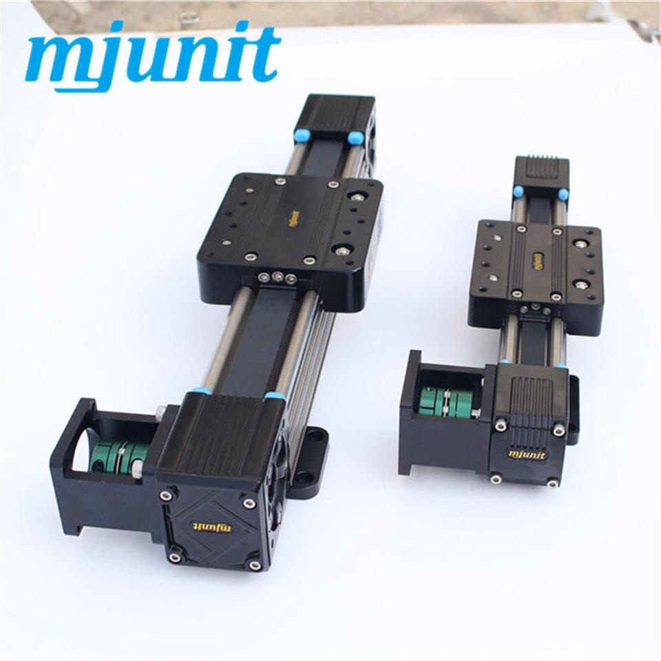 A two-axis or X-Y stage linear guideway position control linear guideway джинсы y two y two yt002emxxr00