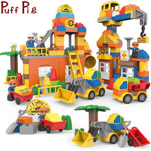 Popular Lego Engineers-Buy Cheap Lego Engineers lots from