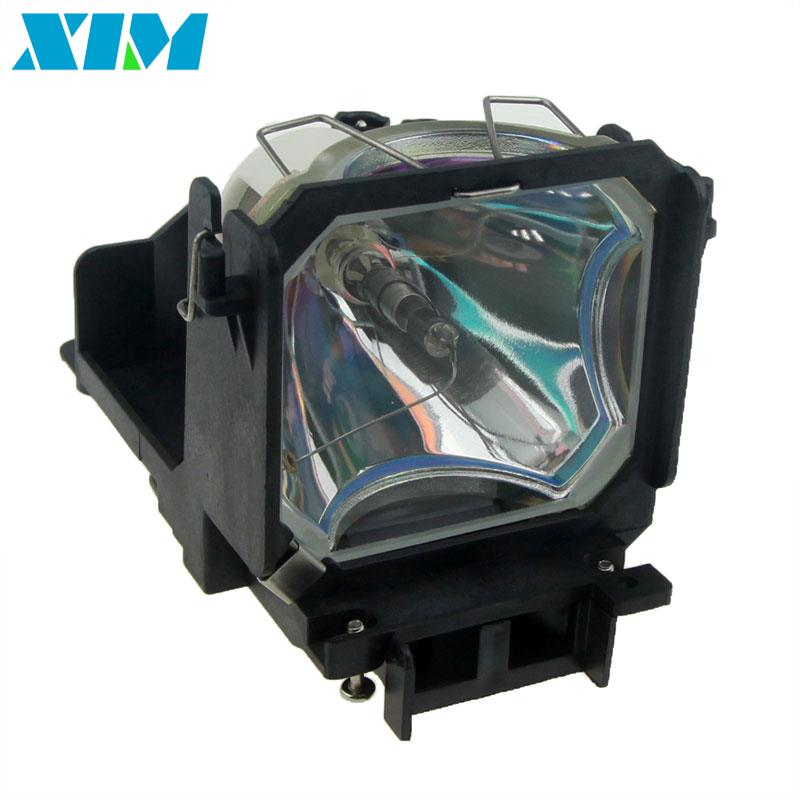 Factory Best Price XIM-lisa  Lamps LMP-P260 Replacement Projector Lamp with Housing for SONY VPL-PX35  VPL-PX40  VPL-PX41