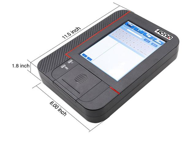 fcar-f3-g-firmware-display-3