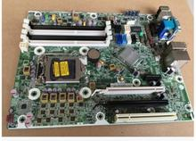 Original motherboard for HP 8200 8280 Elite SFF 611834-001 611793-002