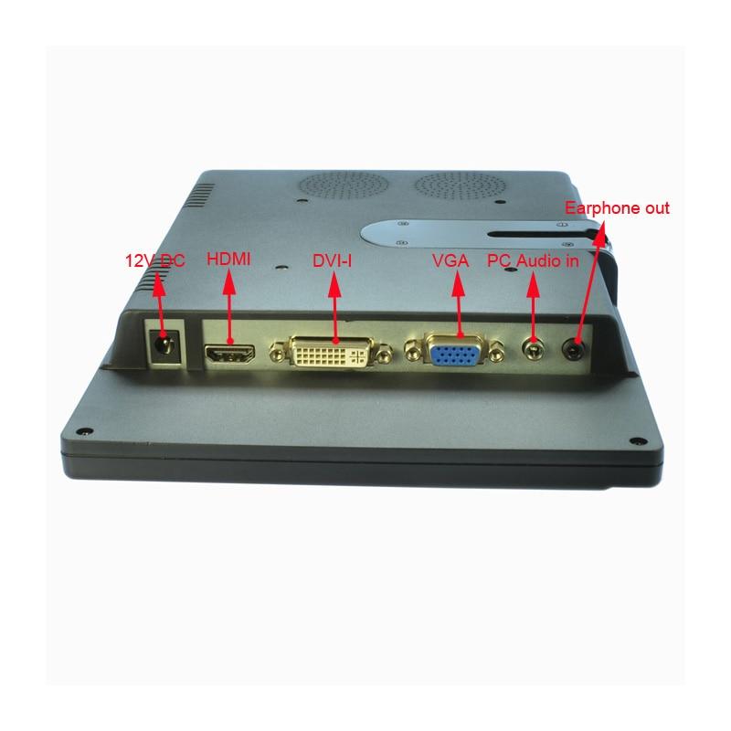 10.1_inch_hdmi_LCD_Monitor_DSC_3959