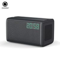 GGMM E3 Speaker Bluetooth Column WiFi Wireless Speaker Bluetoth Speaker Support Alexa For IOS Android With