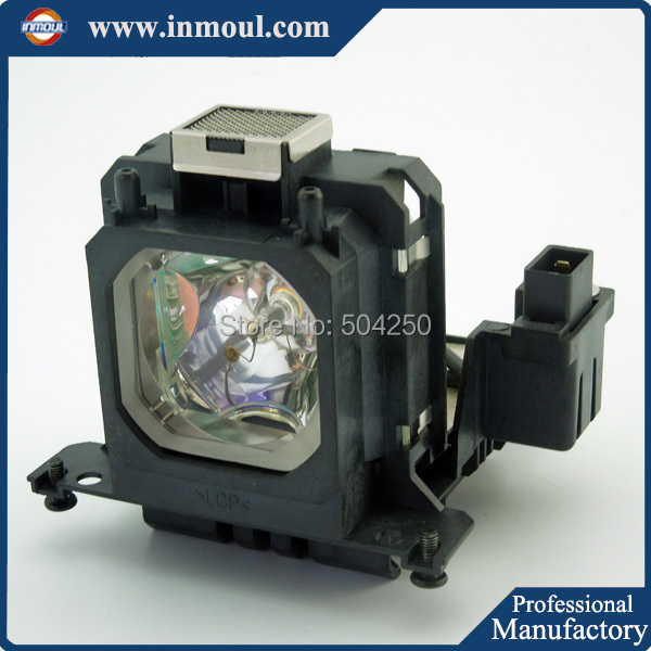 POA-LMP135 Replacement Projector Lamp For SANYO LP-Z2000 / LP-Z3000
