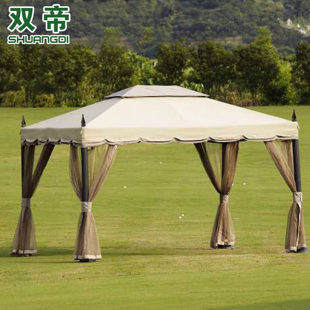 Outdoor patio furniture leisure tent large beach umbrella booth Rome & Outdoor patio furniture leisure tent large beach umbrella booth ...