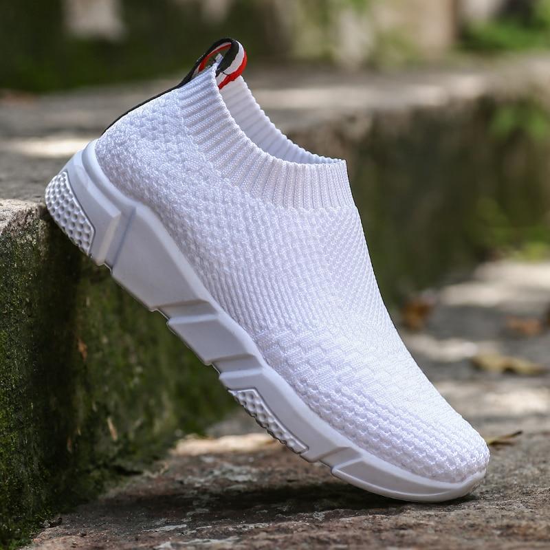 Chaussure de sport en plein air pour l&r ...