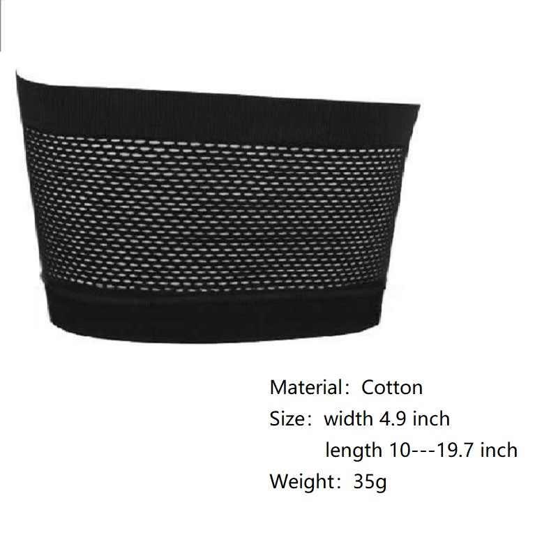 حمالة صدر نسائية غير مرئية بسيطة من قطعة واحدة بدون حمالات من القطن الناعم ملابس داخلية نسائية ملابس داخلية للبنات