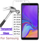 2Pc Tempered Glass F...