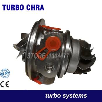 Cartouche turbo core 4918901800 49189 01800 4918901700 49189 01700 8828113 9139551 9000 pour SAAB 9-3 I/2,3l