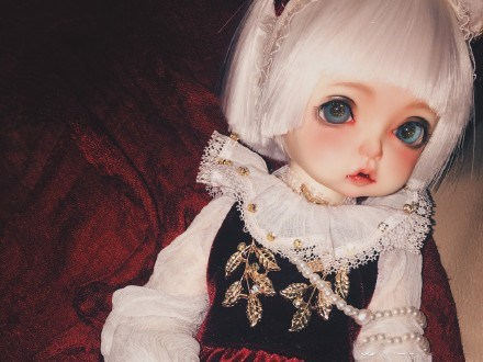 SuDoll 2018 1/4 BJD Doll BJD/SD Beautiful Doll FREE Eyes Doll