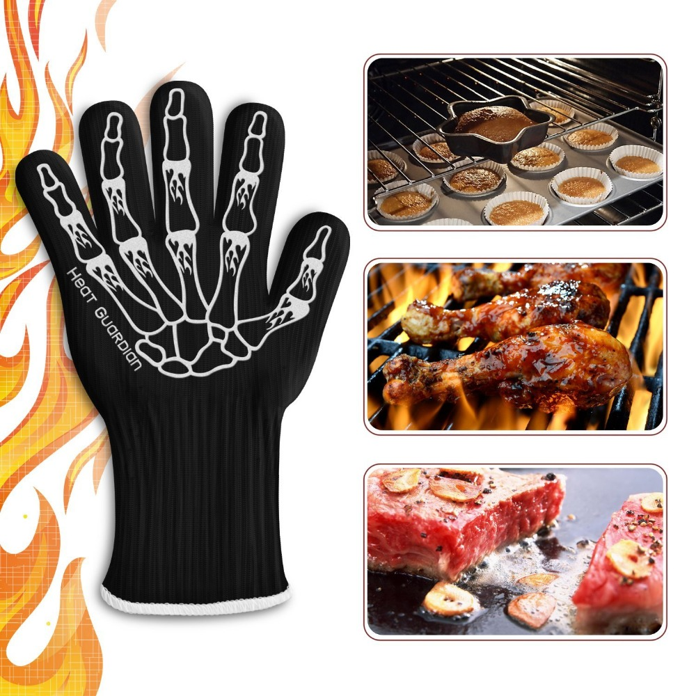Kitchen Fireplace For Cooking Popular Bbq Fireplace Buy Cheap Bbq Fireplace Lots From China Bbq