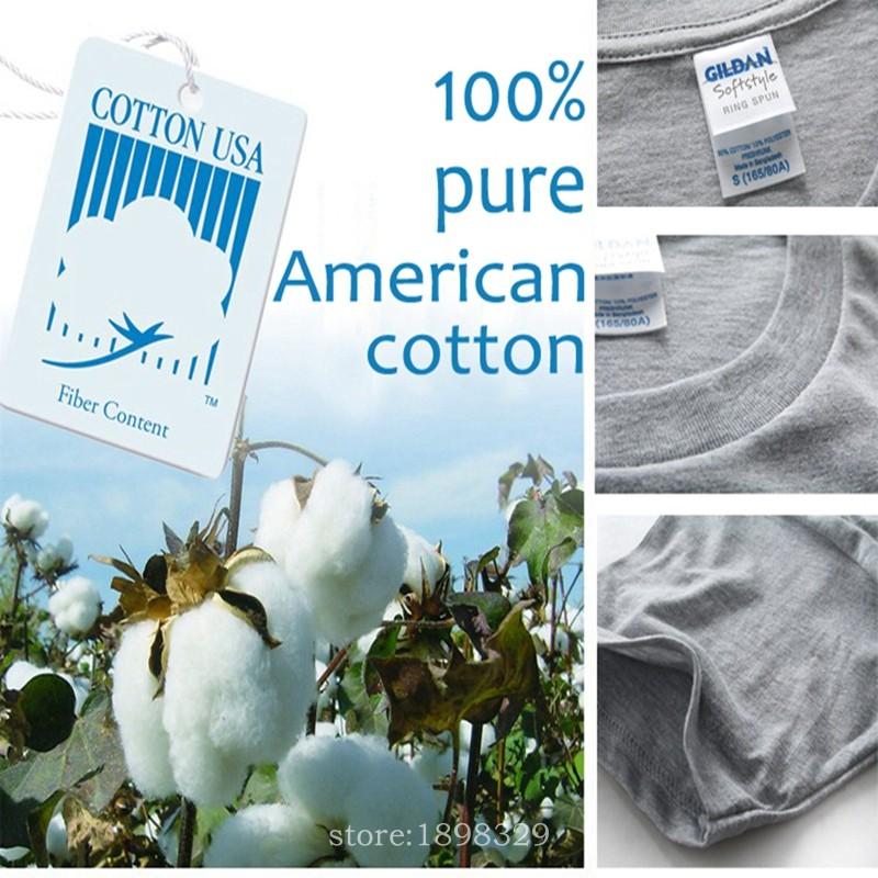 100 percent pure cotton