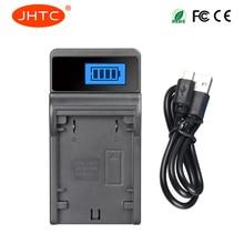 JVC GR D53 USB DRIVERS FOR MAC
