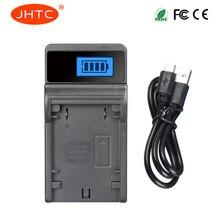 JVC GR D53 USB DRIVERS FOR WINDOWS VISTA