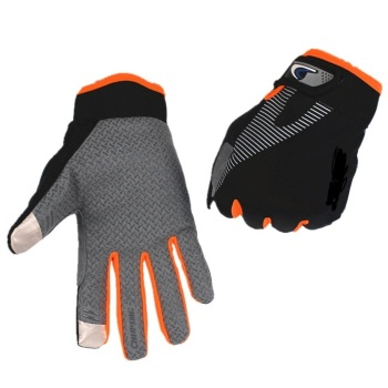 High elasticity outdoor cycling gl