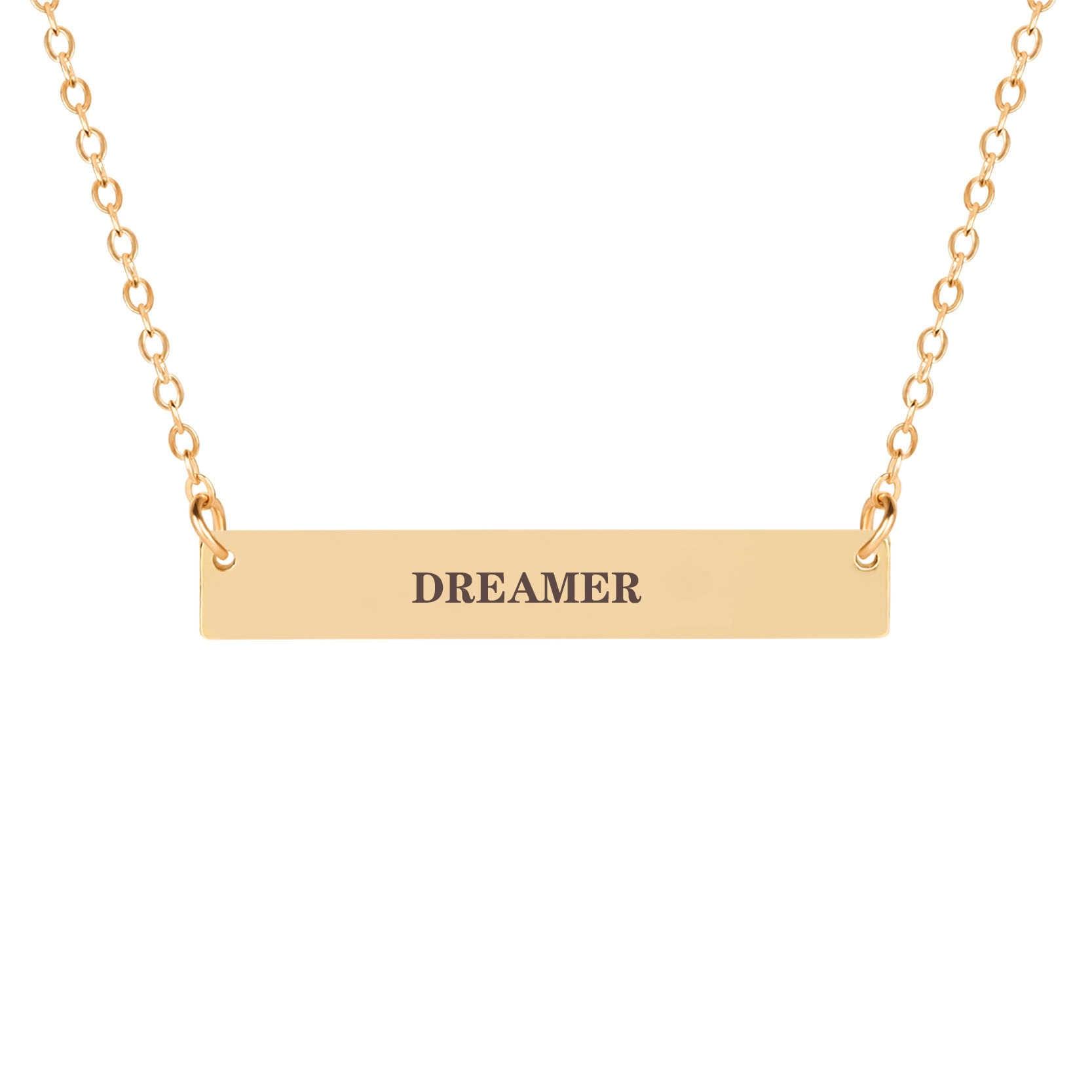 KCALOE GOLD สีสร้อยคอผู้หญิงจี้สร้อยคอของขวัญชาติพันธุ์ Bohemian Choker สร้อยคอเชื่อของขวัญ