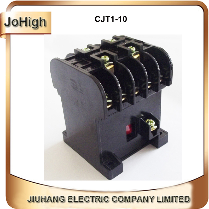 Colorful 3p motor controls elaboration electrical and for 10 amp motor controller