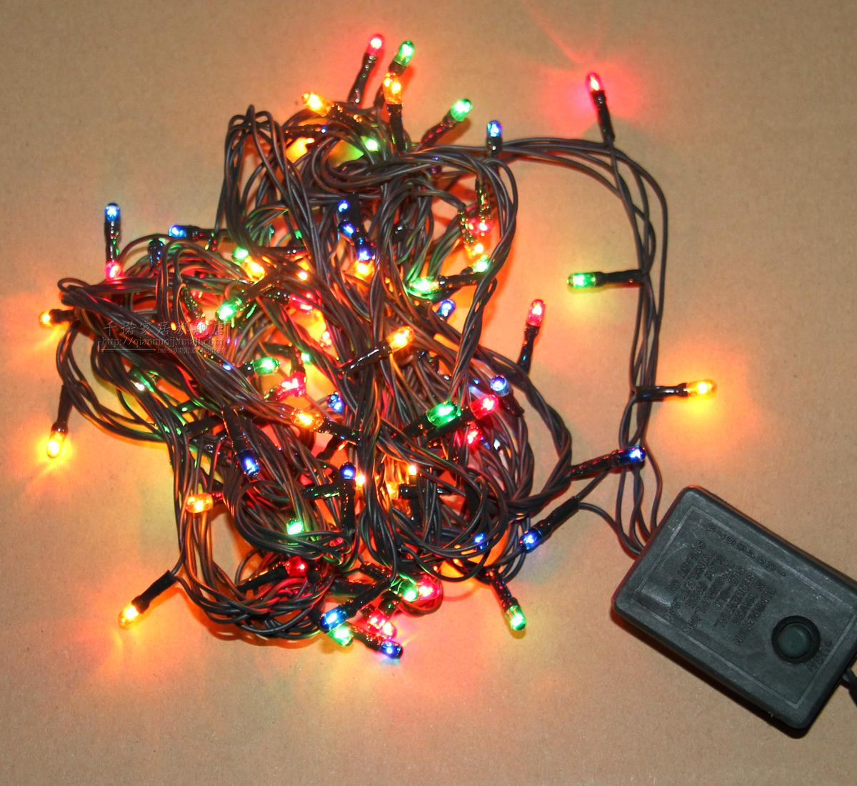 Popular Electrical Wiring Light Buy Cheap Electrical