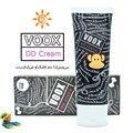 Новый VOOX ДД крем отбеливающий лосьон для тела советы для довольно белый 100% аутентичные увлажнение Кожи отбеливающий лосьон для тела для женщин