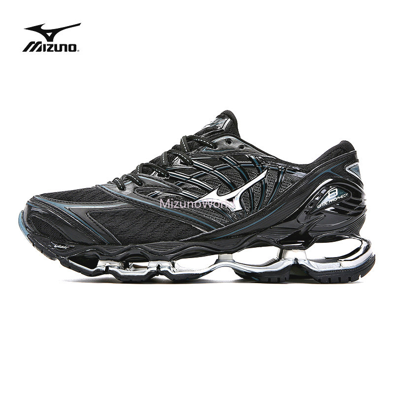 2019-mizuno-wave-prophecy-8-professional-black-men-shoes-8-colors-hot-sale-weight-lifting-shoes-sneakers-size-40-45