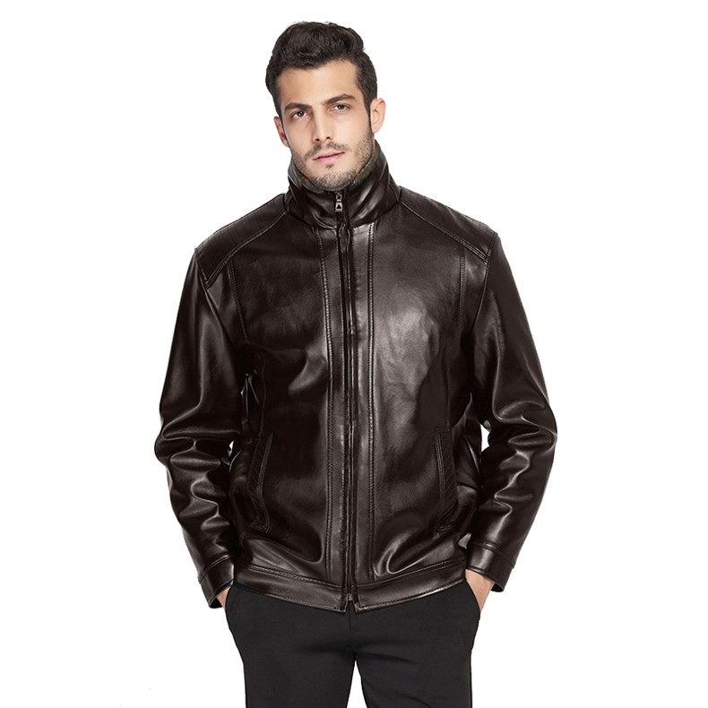 mens leather jacket 27