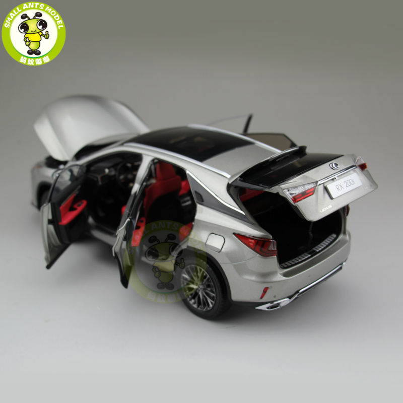 RX  11
