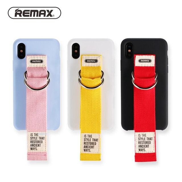 coque iphone x asm
