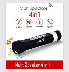 NI-Speaker_07