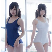 De Bikini Japonés Lotes China Compra Baratos 8mv0ONnw