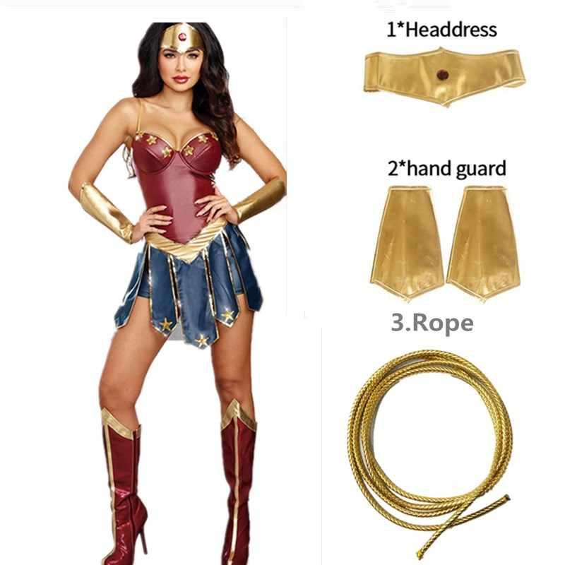 Two Gold Metal Bracelets Ladies Fancy Dress Superhero Costume Wrist Guards NEW