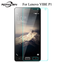 0.26MM 9H Explosion-proof Tempered Glass Screen Protector Pr
