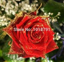 Needlework,diy diamond painting,DIY DMC Cross stitch,Sets For Embroidery Rose flowers decro Cross-Stitching,factory direct sale om ] diy dmc cross stitching cross stitch