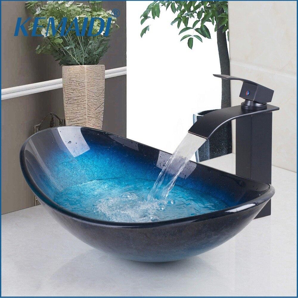 Perfect Jacuzzi Bathtub Faucets Photos - Faucet Collections ...