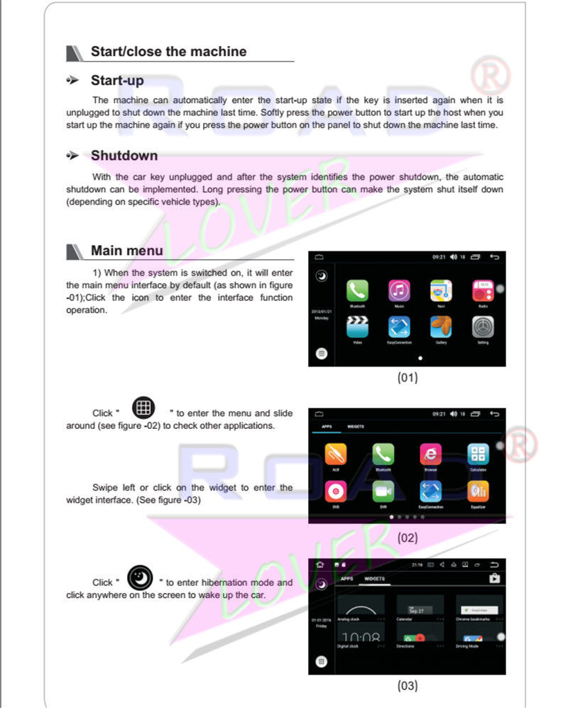 JUNG KOOK Kpop BTS Bluetooth Microphone Jimin Suga KTV MIC Voice Tube for iOS Android