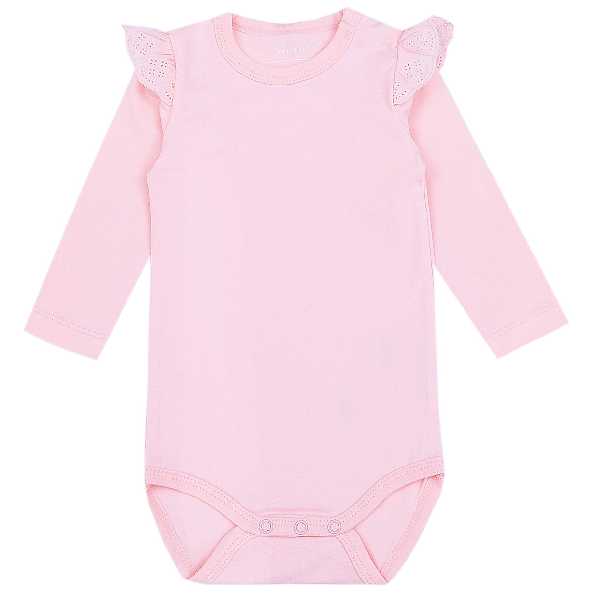 NAME IT Bodysuits 10624815 Baby Clothing Bodysuit For Boys And Girls