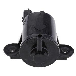 Image 2 - Ensemble pompe à gaz pour Honda Ruckus NPS50/NPS50S