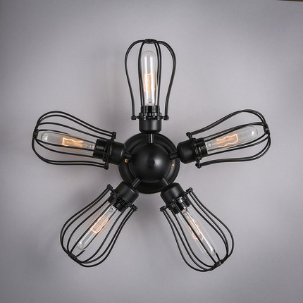 popular kitchen ceiling fan-buy cheap kitchen ceiling fan lots