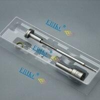 ERIKC Genuine Common rail injektor overhaul kits DLLA155P1493 F 00V C01 349 to repair injector 0445110250 (WLAA13H50)