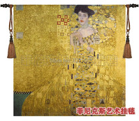 Beautiful Tapestry Fashion 100 Cotton Tapestry Ubiquitous1 Tapestry Fabric