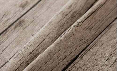 100 * 150cm severský starý strom kůra retro bavlna textilní - Umění, řemesla a šití