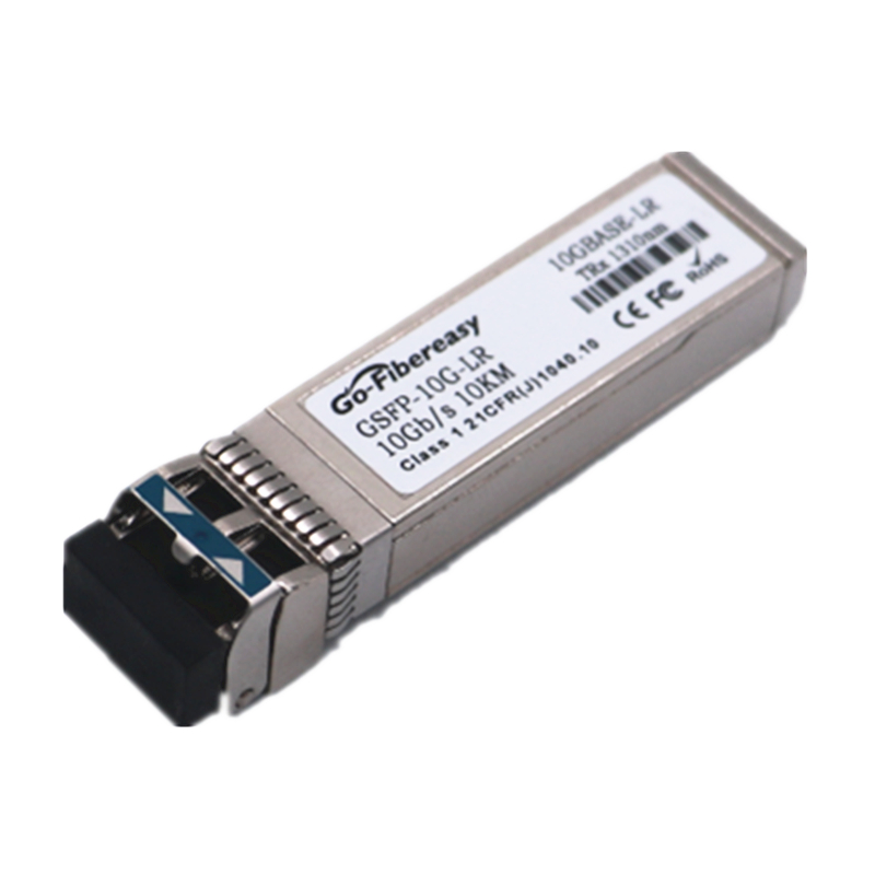 Image 5 - 10pcs/lot J9151A HP X132 SFP+10G LR SFP+Optic Module 1310nm 10km DDM  LC Connector Need more pictures, please contact me-in Fiber Optic Equipments from Cellphones & Telecommunications