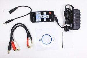 Image 5 - SD カード DVR ミニ CCTV レコーダー CVBS 記録モジュール 1CH hd リアルタイム監視