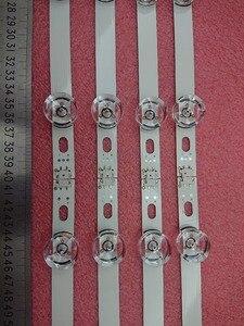 Image 5 - ใหม่ 5 ชุด = 40 ชิ้น LED backlight LED เปลี่ยนสำหรับ LG 39 นิ้ว 39LB5800 390HVJ01 innotek DRT 3.0 39 B ประเภท