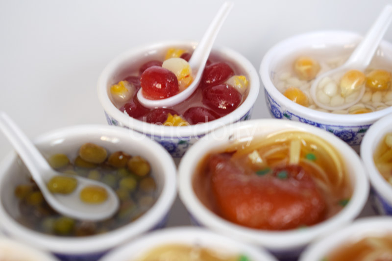miniature food  (14)