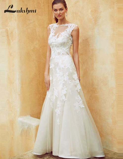 Custom Made Exquisite Sweetheart Mermaid Wedding Dresses With Lace Overlay Two Piece Bridal Gowns Detachable Robe