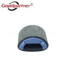 50X RL1 1497 000 1536 Pickup Roller for HP M1536 M1120 1522 CM6040 P1505 M1522 P1606 P1566 CP6015 M1530 P1560 D550 M1212