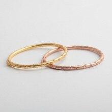 В американском стиле, встроенный в сверкающий циркон, прекрасная модель s, можно открывать браслеты в двух цветах